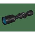 Nočné videnie ATN X-Sight 4K PRO 3-14x