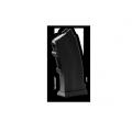 Desaťranný plastový zásobník CZ 457/455/512 kal.: .17 HMR / .22 WMR
