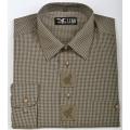 LUKO košeľa s výšivkou, mod. 092131