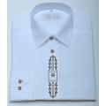 LUKO pánska košeľa mod. 102225