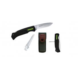 Nôž Blaser Professional