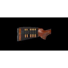 Seeland puzdro na pažbu na náboje