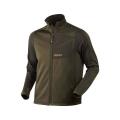 Härkila Sandhem fleece jacket