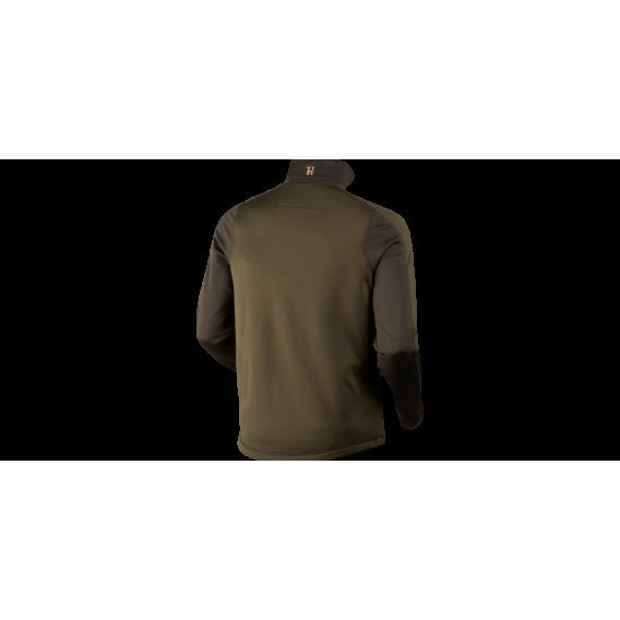 Härkila Svarin fleece bunda
