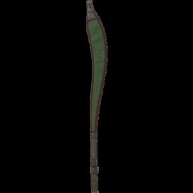 Härkila remeň na zbraň - plátno