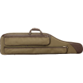 Härkila púzdro na zbraň