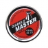 Diabolo Master 4,5 mm 500 ks
