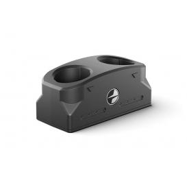 Nabíjačka pre akumulátory Pulsar APS2 / APS3