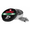 Diabolo Gamo Hunter kal. 4,5mm 500ks