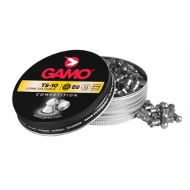 Diabolo Gamo  TS-10 Long Distance kal. 4,5mm 200ks