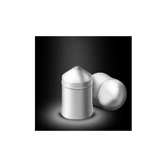 Diabolo Gamo G-Hammer kal. 4,5mm