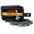Diabolo Gamo Rocket kal. 4,5mm 150 ks