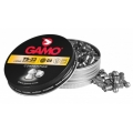 Diabolo Gamo TS-22 Long Distance kal. 5,5mm 200ks