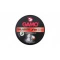 Diabolo Gamo PBA Armor kal. 5,5mm 75ks