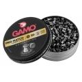 Diabolo Gamo Pro Match kal. 5,5mm 250ks