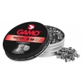 Diabolo Gamo Match kal. 5,5mm 250ks