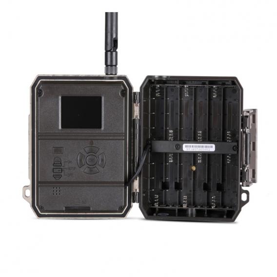 Fotopasca SiFar 3.5CG 3G