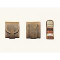 Artipel GBP05 kožené nábojové puzdro