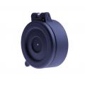Krytka objektívu Yukon Photon XT, RT 42mm