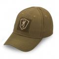 Browning šiltovka Rogue Olive Drab, 308558841