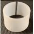 Vymedzovací krúžok pre PARD NV007 z 45 na 43mm