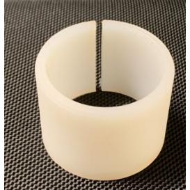 Vymedzovací krúžok pre PARD NV007 z 48 na 46mm