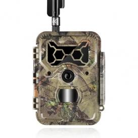 Fotopasca Wildguarder Watcher 1 4G/MMS 20 Mpx