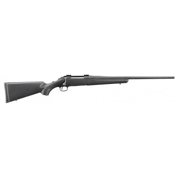Ruger American Rifle 6901, kal. .30-06 Sprg.