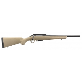Ruger American Rifle Ranch 16976, kal. 7,62x39