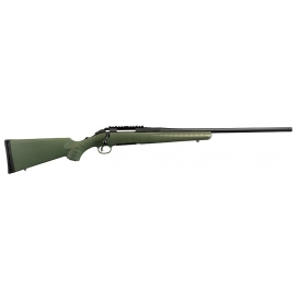 Ruger American Rifle Predator 6973, kal.6,5mm Creedmoor