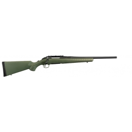 Ruger American Rifle Predator 6974, kal. .308 Win.