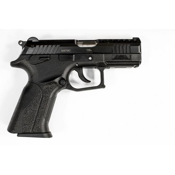 Grand Power P1 Mk12, kal. 9mm Luger