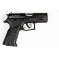 Grand Power P1 Ultra Mk7/1, kal. 9mm Luger