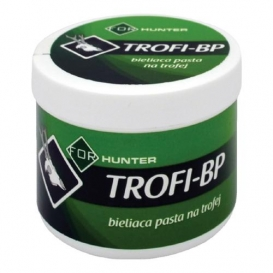 FOR TROFI-BP - Bieliaca pasta na trofej