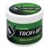 FOR TROFI-BP - Bieliaca pasta na trofej