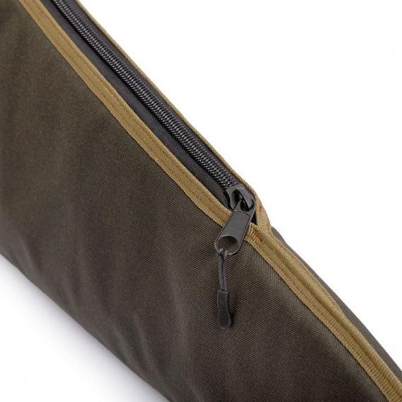 Puzdro Ballpolo 128cm Standard