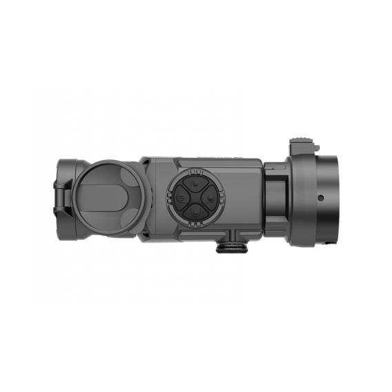 Pulsar Core FXQ50 BW