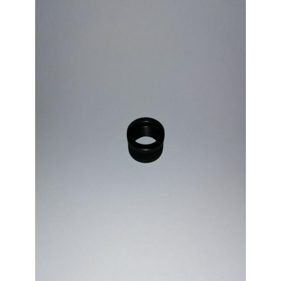 Krytka závitu 1/2x20 (P-H)