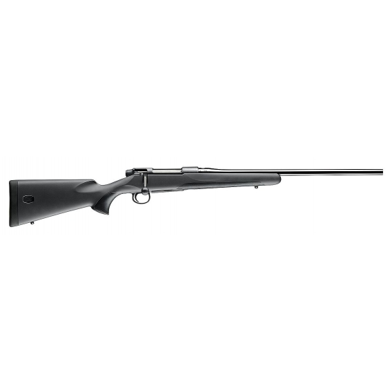 Mauser M18 kal. 6,5 Creedmoor so závitom