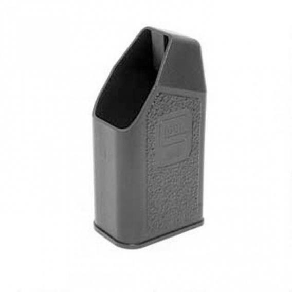 Rýchlonabíjač zásobníkov Glock, kal. 9x19/.40/.380 (483)