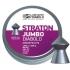 Diabolo JSB Straton Jumbo 5,50mm/.22,1,030g/15,89gr, 250ks