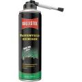 Ballistol Waffenteiler-reiniger Spray 250ml