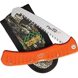 Outdoor Edge 02OE032 pílka Flip N´ Saw FW-45
