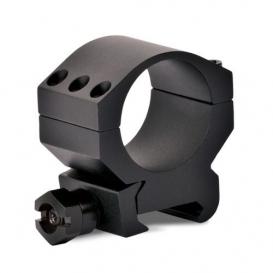 Taktická montáž Tactical 30mm (výška 24,6mm), 1ks