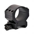 Taktická montáž Vortex Tactical 30mm (výška 24,6mm), 1ks