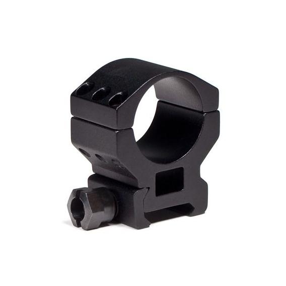 Taktická montáž Vortex Tactical 30mm (výška 30mm), 1ks