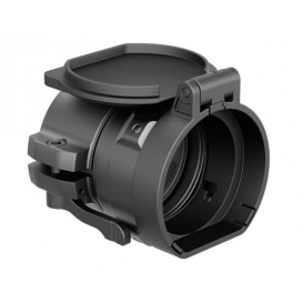 Pulsar FN adaptér 50mm, 79172