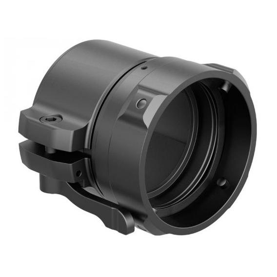 Pulsar FN adaptér 50mm