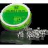 RWS Diabolo Basic 4,5mm/.177, 0,45g/7,0gr, 500ks