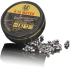 RWS R10 MATCH 4,5mm/.177, 0,53g/8,2gr, 500ks